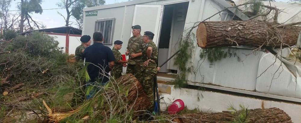 20190720_episkepsi_dioikiti_1h_stratia_xalkidiki_1_header_army