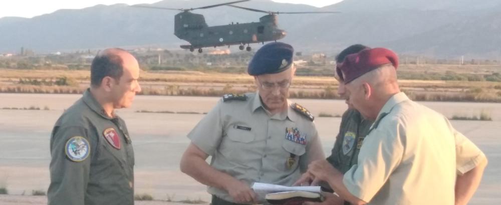 20190814_episkepsi_2o_sigkrotima_aeroporia_stratou_1_header_army