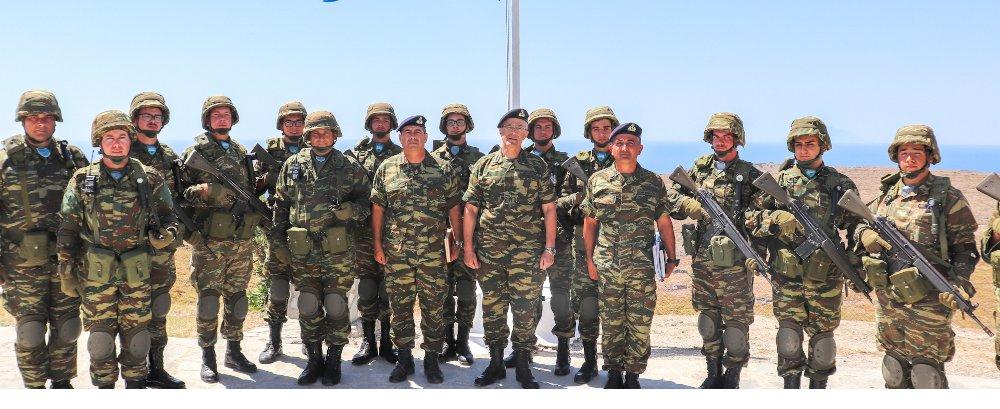 2019_07_04_episkepsi_ages_asden_1_header_army
